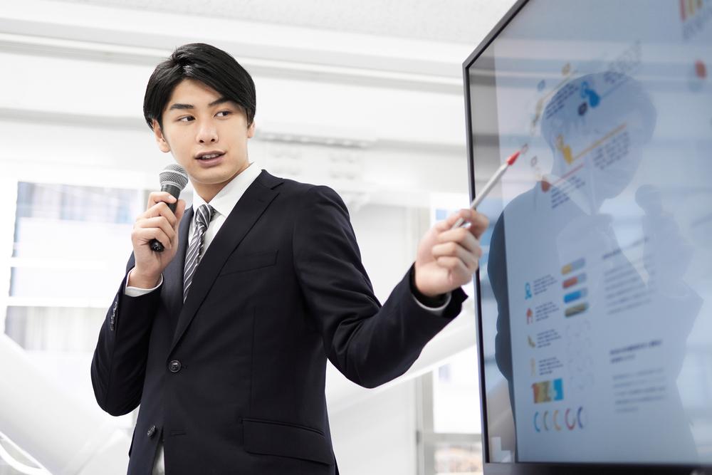 東京交通興業では社会貢献を行っている!その取り組みとは?