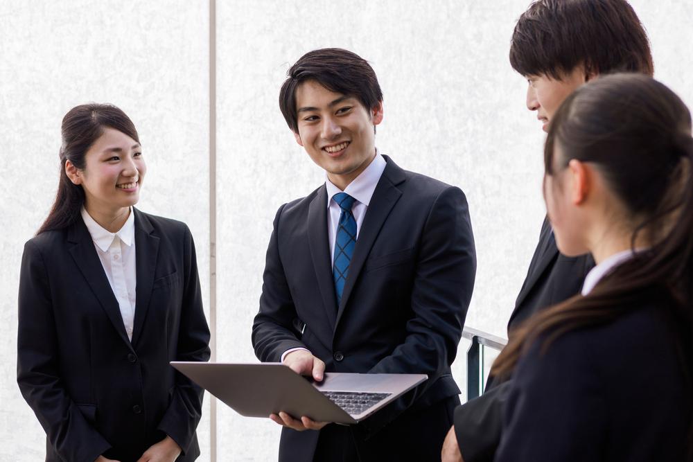 東京交通興業の研修内容!資格取得~実務までの流れ