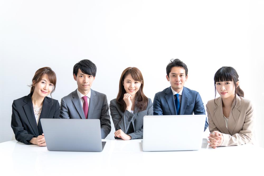 東京交通興業社には福利厚生が充実!働きやすい環境が万全