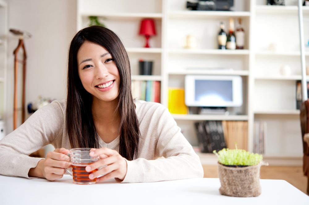 東京交通興業は社員寮が魅力!寮費・設備・立地はどうなっている?