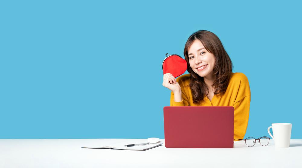 東京交通興業では賞与が年3回支給!稼ぎやすい環境が完備