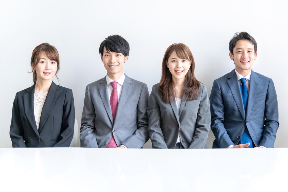 東京交通興業も所属!チェッカーグループの概要とメリット