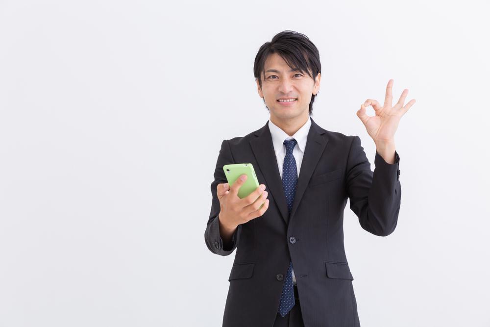 地方から上京!電話面接が可能なタクシー会社を紹介