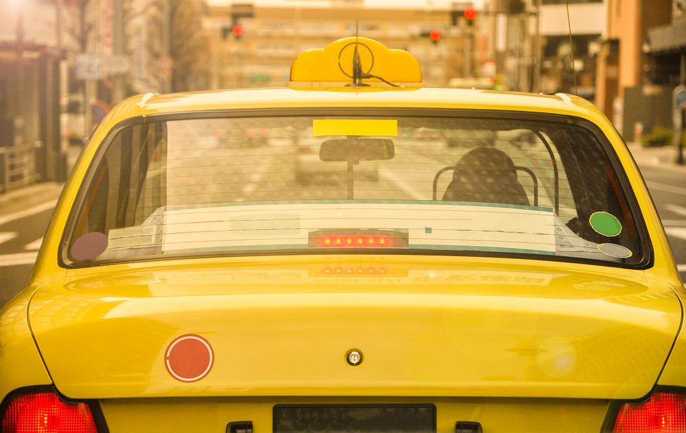 江東区は営業しやすい?働きやすく稼ぎやすいタクシー会社