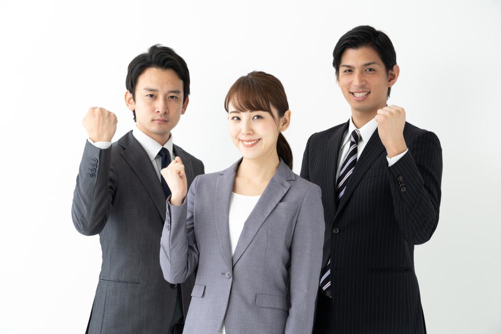 江東区で働くなら男女不問のタクシー会社がおすすめ!